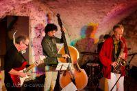 Doudou_Gouirand_Quartet5