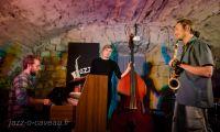 Quartet_Horellou-4