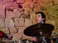 Quartet_Horellou-6