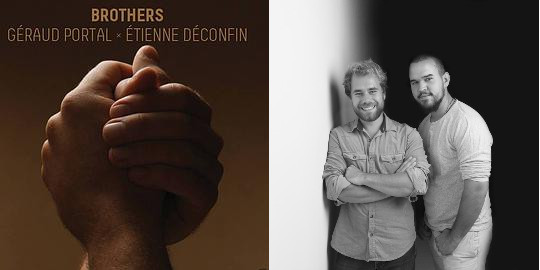 cd-bothers-geraud-etienne