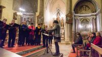 Chorale_Limoux-102