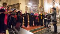 Chorale_Limoux-103