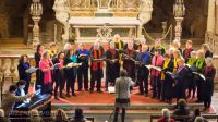 Chorale_Limoux-105