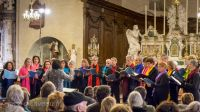 Chorale_Limoux-108