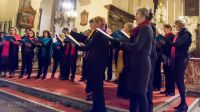 Chorale_Limoux-109