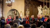 Chorale_Limoux-110