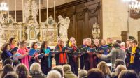 Chorale_Limoux-111