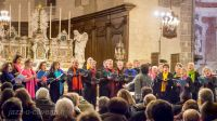Chorale_Limoux-112