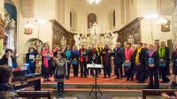 Chorale_Limoux-113