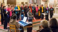 Chorale_Limoux-115