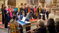 Chorale_Limoux-116