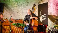 jazz_au_caveau-13