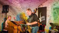 jazz_au_caveau-15