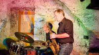 jazz_au_caveau-16
