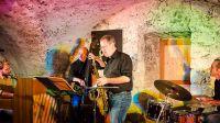 jazz_au_caveau-18