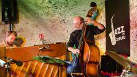 jazz_au_caveau-20