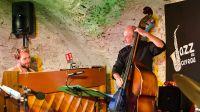 jazz_au_caveau-21