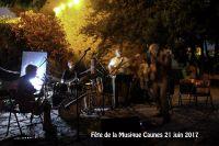 FeteMusique-1
