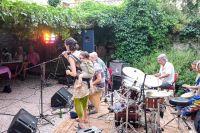 FeteMusique-9