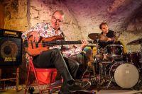 Monino_Trio-15