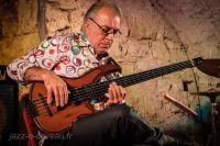 Monino_Trio-18