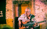 Monino_Trio-4