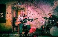 Monino_Trio-9