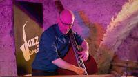 Noel_Trio-103