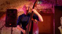 Noel_Trio-116