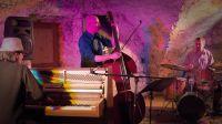 Noel_Trio-118