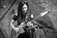 FeÌte_Music-081