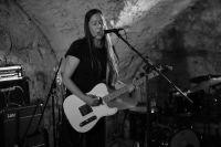 FeÌte_Music-085