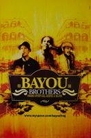 BayouBrothers10