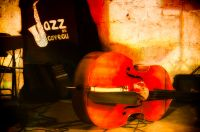JazzSyndicateTrio10