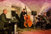JazzSyndicateTrio14