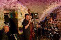 JazzSyndicateTrio15