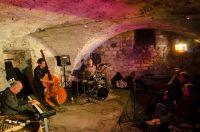 JazzSyndicateTrio16