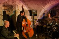 JazzSyndicateTrio17