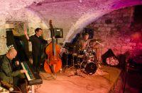 JazzSyndicateTrio19