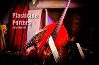 PlasticinePorters10
